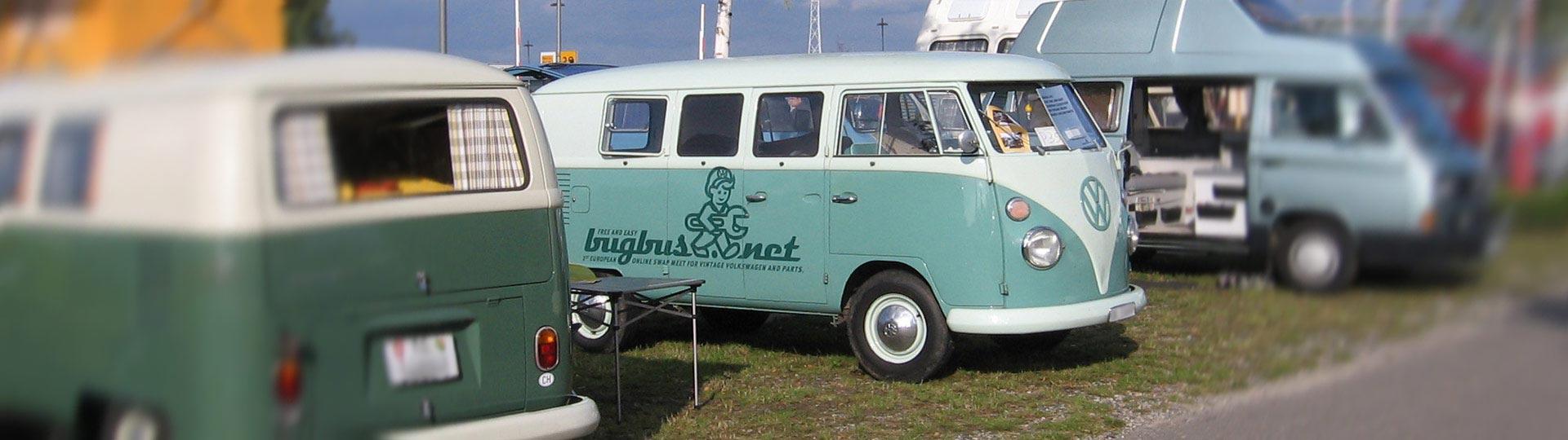 bus kaufen 1109 best images about vw bus on pinterest. Black Bedroom Furniture Sets. Home Design Ideas